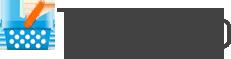 劍俠伏魔錄 - 遊戲中心 加入會員拿虛寶